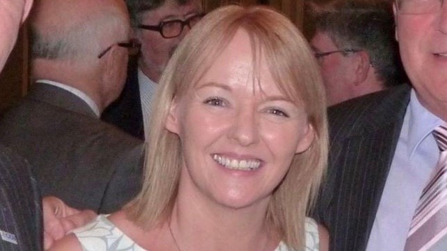 Introducing our new CIOB Benevolent Fund Manager